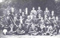 LSSO 1951 - Group Shots