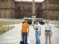 LSSO 1979 - Florence